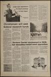 Montana Kaimin, February 27, 1976