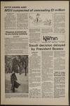 Montana Kaimin, March 2, 1976