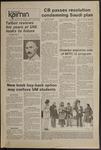 Montana Kaimin, March 4, 1976