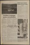 Montana Kaimin, March 9, 1976
