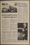 Montana Kaimin, March 12, 1976