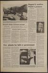 Montana Kaimin, April 2, 1976