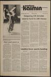 Montana Kaimin, April 8, 1976