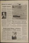 Montana Kaimin, April 9, 1976