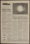 Montana Kaimin, April 13, 1976