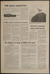 Montana Kaimin, April 14, 1976