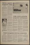 Montana Kaimin, April 21, 1976