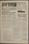 Montana Kaimin, April 27, 1976