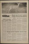 Montana Kaimin, April 28, 1976