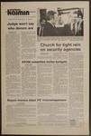 Montana Kaimin, April 30, 1976