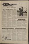 Montana Kaimin, May 4, 1976