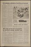 Montana Kaimin, May 5, 1976