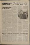 Montana Kaimin, May 6, 1976