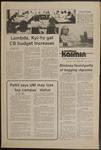 Montana Kaimin, May 7, 1976