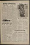 Montana Kaimin, May 12, 1976