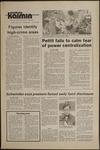 Montana Kaimin, May 13, 1976