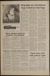 Montana Kaimin, May 14, 1976