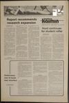 Montana Kaimin, May 18, 1976