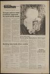 Montana Kaimin, May 19, 1976