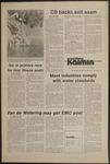 Montana Kaimin, May 20, 1976