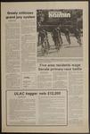 Montana Kaimin, May 27, 1976