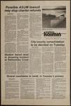 Montana Kaimin, May 28, 1976