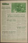 Montana Kaimin, June 4, 1976
