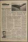 Montana Kaimin, June 24, 1976