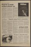 Montana Kaimin, July 8, 1976