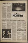 Montana Kaimin, July 22, 1976