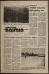 Montana Kaimin, July 29, 1976
