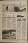 Montana Kaimin, August 5, 1976