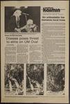 Montana Kaimin, August 19, 1976