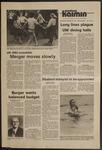 Montana Kaimin, September 29, 1976