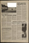 Montana Kaimin, September 30, 1976