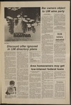Montana Kaimin, October 6, 1976