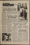 Montana Kaimin, October 13, 1976