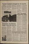 Montana Kaimin, October 14, 1976