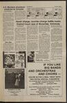 Montana Kaimin, October 19, 1976