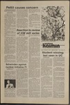 Montana Kaimin, October 22, 1976