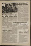 Montana Kaimin, October 26, 1976