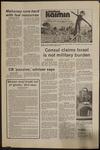 Montana Kaimin, October 28, 1976