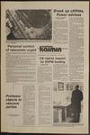Montana Kaimin, November 4, 1976