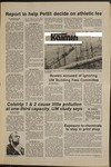 Montana Kaimin, November 10, 1976