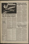 Montana Kaimin, November 23, 1976