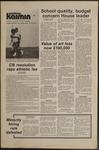 Montana Kaimin, December 2, 1976