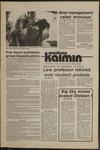 Montana Kaimin, December 3, 1976