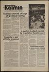 Montana Kaimin, December 7, 1976