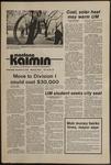 Montana Kaimin, December 8, 1976