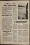 Montana Kaimin, December 9, 1976